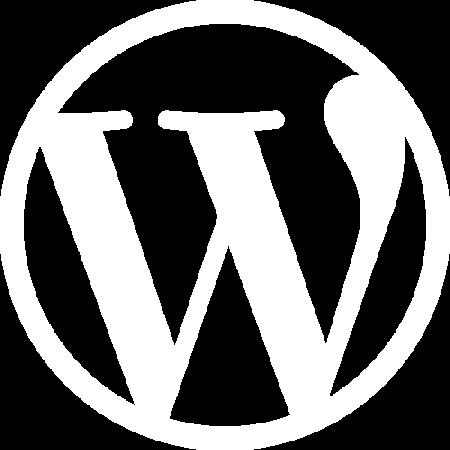 Magento, Wordpress, Pimcore